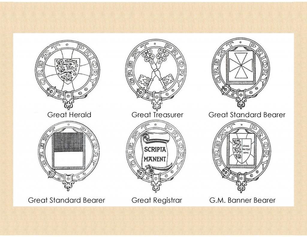 Gt Priory Badges 2.jpg