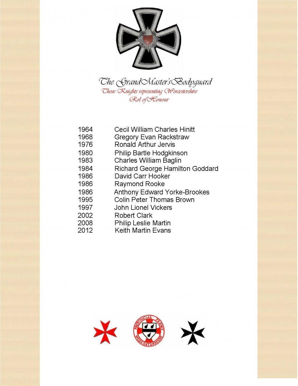The Grand Masters Bodyguard 2012.jpg