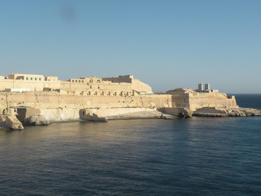 Fort St. Elmo.JPG