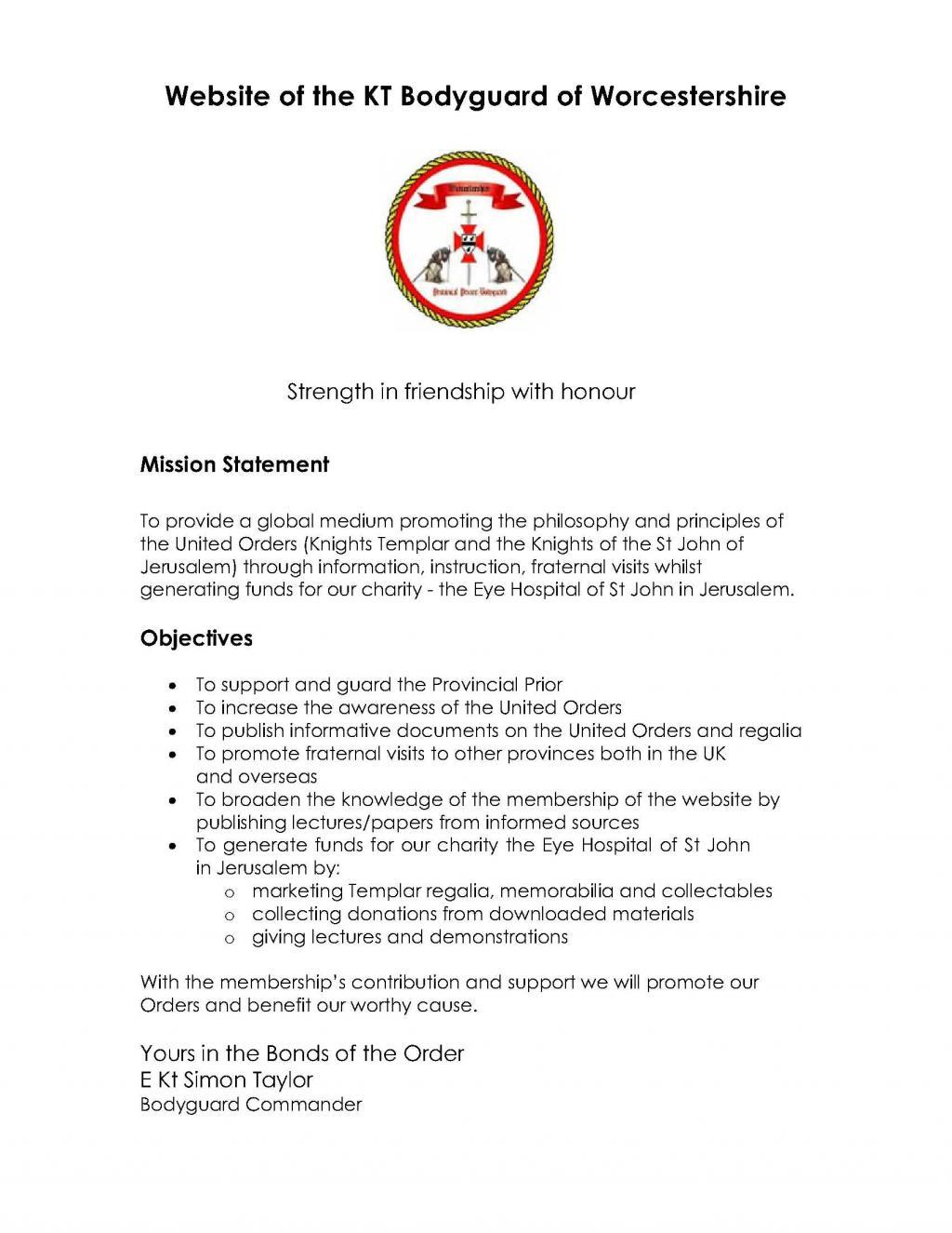 Bodyguard Mission Statement Nov 2017.jpg