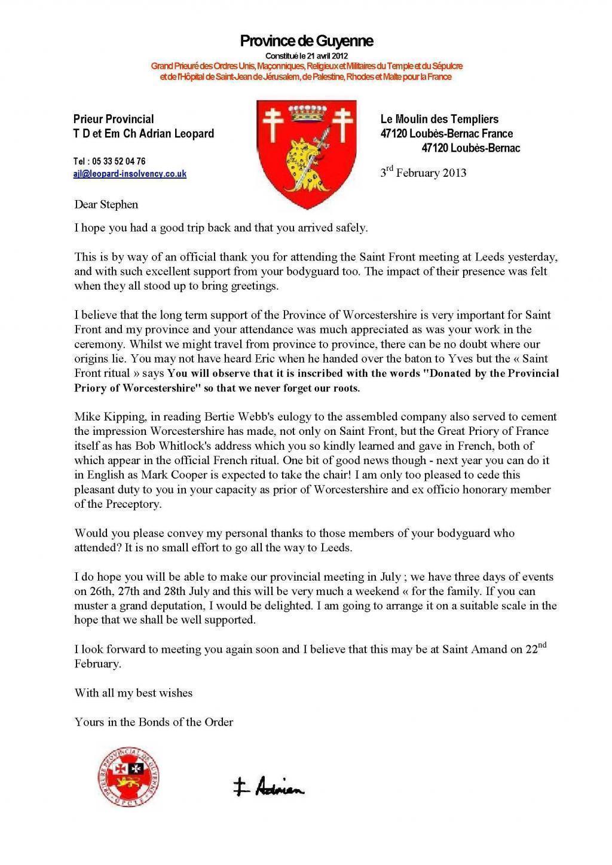 St Front Letter Final.jpg