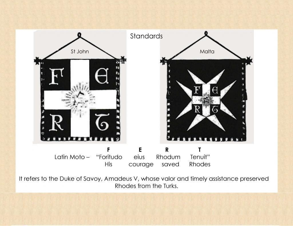 Flags & Standards.jpg